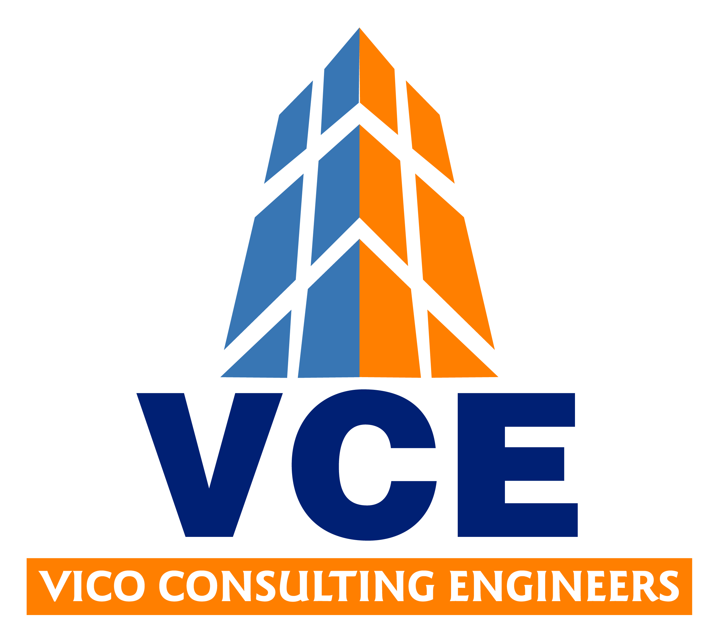 Vico Consulting Engineers